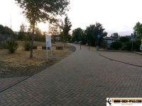 Fitnesspark_Kreuztal_02