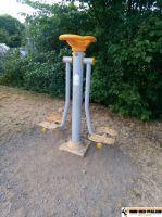 Fitnesspark_Kreuztal_03