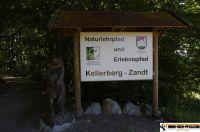 trimm-dich-pfad-zandt51