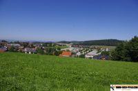 trimm-dich-pfad-zandt52