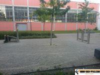 Bewegungsparcours_Ulm_10