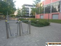 Bewegungsparcours_Ulm_12