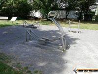 Sportpark_Mannheim_00