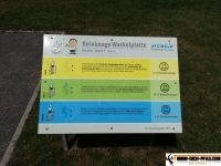 Sportpark_Mannheim_12