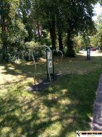 Generationenpark_Wolfenbuettel_16
