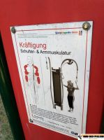 Generationenpark_Wolfenbuettel_13