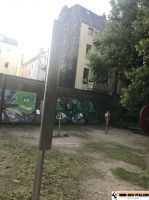 Bewegungspark_Bremerhaven_16