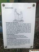 Bewegungspark_Bremerhaven_02