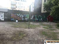 Bewegungspark_Bremerhaven_14