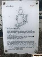 Bewegungspark_Bremerhaven_00