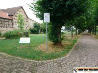 Bewegungsparcours_Reinheim_14