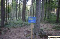 trimm-dich-pfad-bodenmais44
