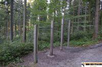 trimm-dich-pfad-bodenmais34