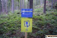 trimm-dich-pfad-bodenmais39