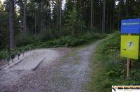 trimm-dich-pfad-bodenmais30
