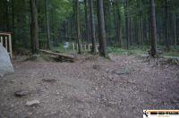 trimm-dich-pfad-bodenmais52