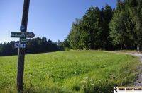 trimm-dich-pfad-kollnburg15