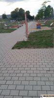 Sportpark_Dresden_00