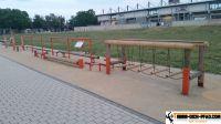 Sportpark_Dresden_12
