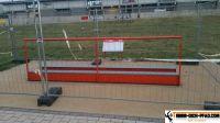 Sportpark_Dresden_15