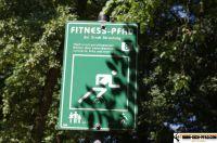 fitness-pfad-straubing8