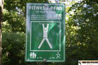 fitness-pfad-straubing68