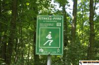 fitness-pfad-straubing46