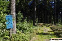 trimm-dich-pfad-sanktenglmar44
