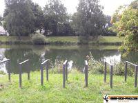 Generationenpark_Sigmaringen_10