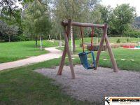 Generationenpark_Sigmaringen_11