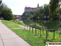 Generationenpark_Sigmaringen_09