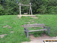 Generationenpark_Sigmaringen_12