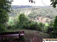 Trimm_Dich_Pfad_Sigmaringen_11