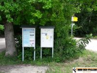 Trimm_Dich_Pfad_Sigmaringen_01