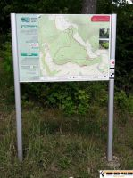 Trimm_Dich_Pfad_Sigmaringen_07