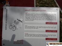 Bewegungsparcours_Schneeberg_05