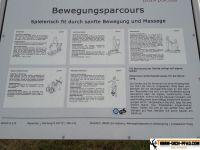 Bewegungsparcours_Schneeberg_09