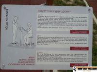 Bewegungsparcours_Schneeberg_07