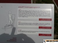 Bewegungsparcours_Schneeberg_03