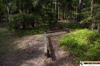 trimmdichpfad-kulmbach51