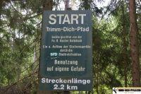 trimmdichpfad-kulmbach4