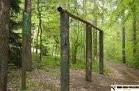 trimmdichpfad-kulmbach30