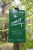 trimmdichpfad-kulmbach25