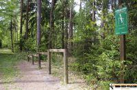 trimmdichpfad-kulmbach40