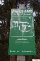 trimmdichpfad-kulmbach44