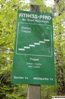 trimmdichpfad-kulmbach27