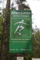 trimmdichpfad-kulmbach39