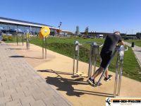 Generationenpark_Neufahrn_bei_Freising_11
