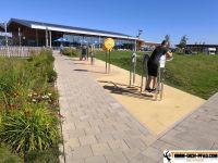Generationenpark_Neufahrn_bei_Freising_12