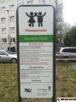 Generationenpark_Dresden_10